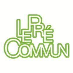 Le Pré Commun